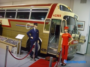 How To Ace Corporate Events On A Bus