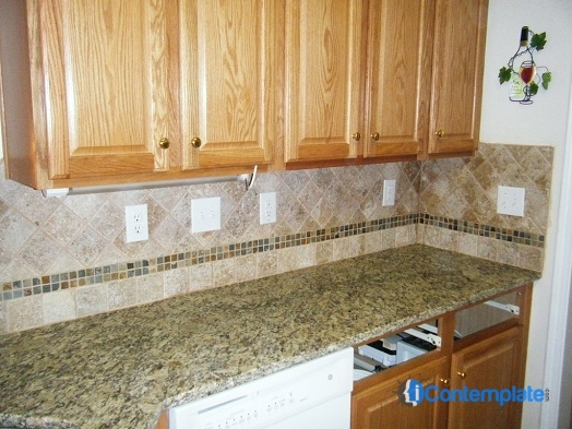 Custom Made Kitchens. What Not?