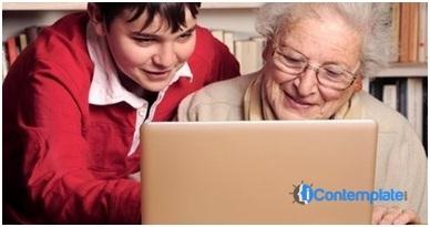 learn computers