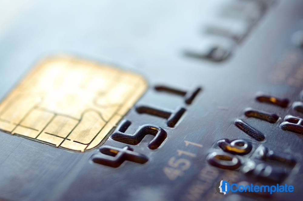 Let's Learn More About Credit