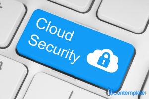 Will The Cloud Ever Be Truly Private?