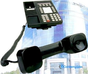 VoIP Solutions For Web Conferencing