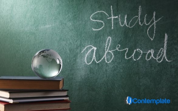 5 Common Study Abroad Mistakes Students Make In College