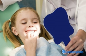 How Often Should You Get Your Children's Teeth Cleaned?