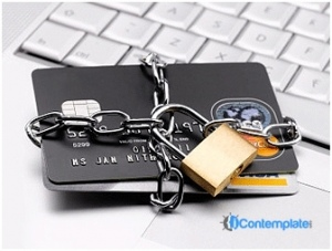 What Is Credit Card Protection Insurance All About?