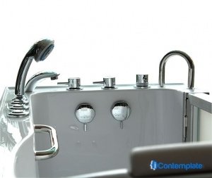 6 Reasons Why You Deserve Premier Care In Bathing