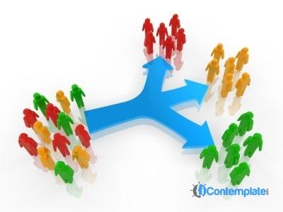 5 Effective CRM Tactics To Grow Your Online Business