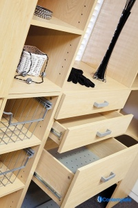 Clever Ways To Store Things Around The House