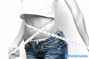 Dietary Changes To Lose Your Belly Fat Quickly and Naturally