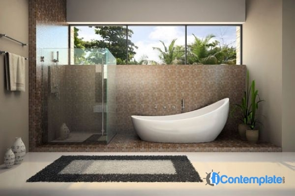 Installing A New Bathroom Can Boost Your Property Value