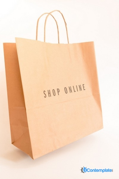 Online Shopping Is Great – But Not Necessarily Safe