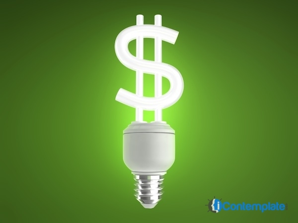 Save Money On Heating Today With These Tips