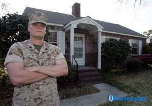 Veterans Administration Loans – Many Advantages To Avail