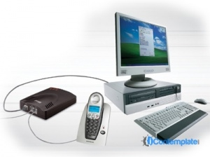 How VoIP Technology Helps For Expansion Of Your Business