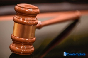 Where's A Good Lawyer When You Need One? 4 Aspects Of A Good Attorney