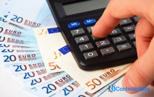 Why Using Multiple Brokers Is A Better Way In Binary Options?
