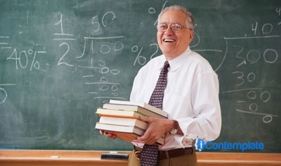 5 Benefits of Getting to Know Your Professors in College