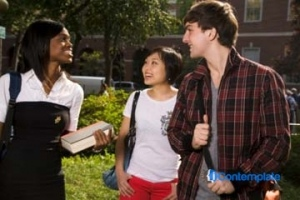5 Factors That Influence College Admissions Decisions