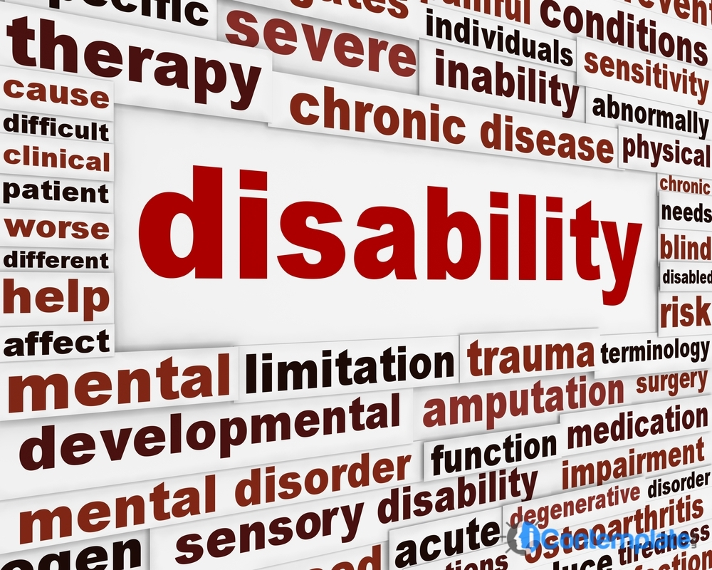 The Best Benefits and Assistance Plans For People With Disabilities