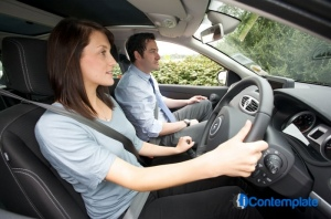 Male And Female Instructors To Teach Driving In Manchester