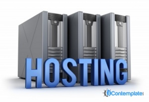 Top Tips To Choose Your Website Hosting Company