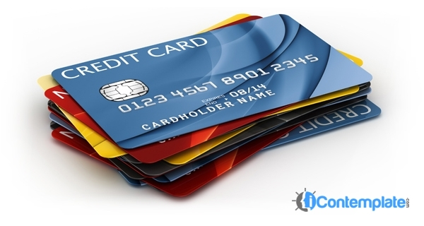 Credit Card Processing – How It Works