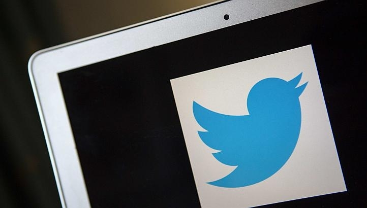 Twitter Faces Critical Earnings Test