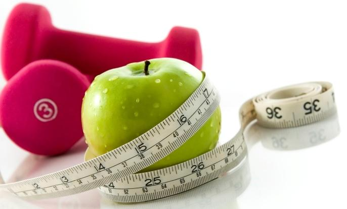 5 Simple Weight Loss Tips
