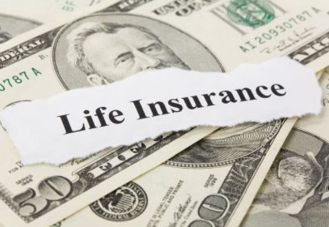6 Common Myths About Life Insurance
