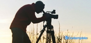 A Career In Film and Television Editing or New Media and More