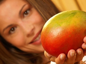 African Mango Plus - The Best Diet Pill Ever