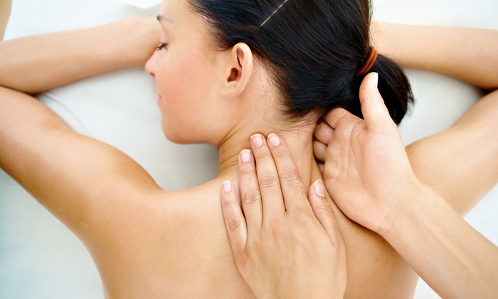 Benefits Of Tui Na Massage For Pregnant Women