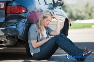 Things To Remember To Choose An Auto Accident Attorney