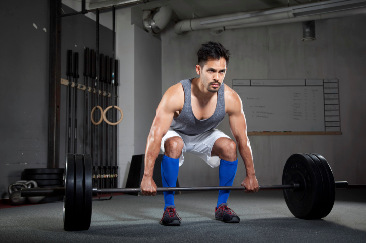 Crucial Tips To Consider In Choosing Good Fitness Training Software