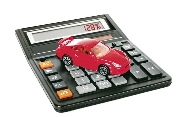 Essential Info About State Farm Car Insurance For Your Used Car