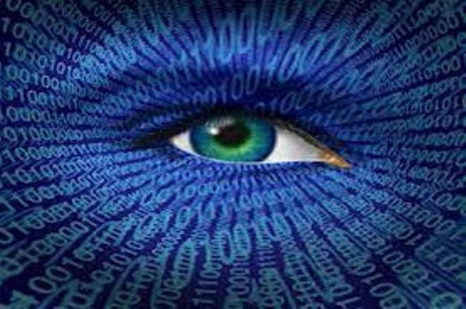 How Much Is Big Brother Watching You?