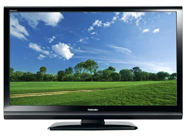 How To Buy A Cheap Flat Screen TV