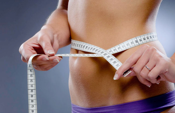Simple Things You Can Do To Lose Weight