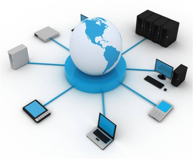 Six Of The Best PC Remote Access Software Applications