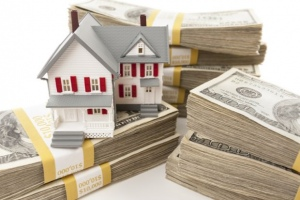 The Benefits Of Buying A Real Estate With Cash