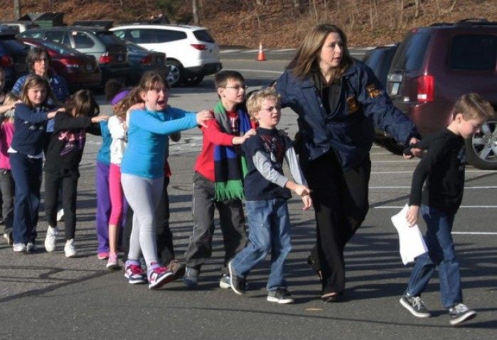 The Psychological Effects Of Frequently Changing Schools