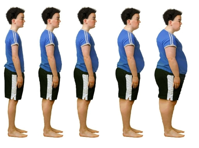 Tips To Lose Significant Weight