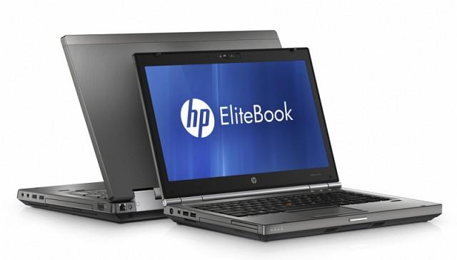 Top 3 Cheap Business Laptops From Hewlett Packard