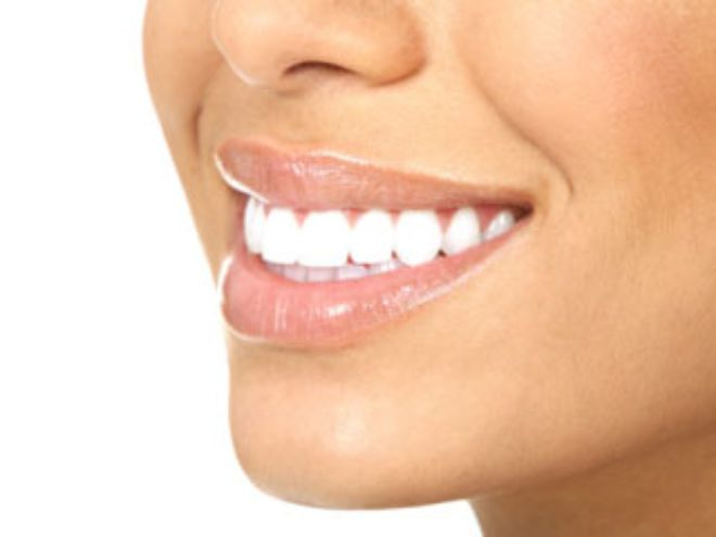 What Are Home Remedies For Tooth Sensitivity?