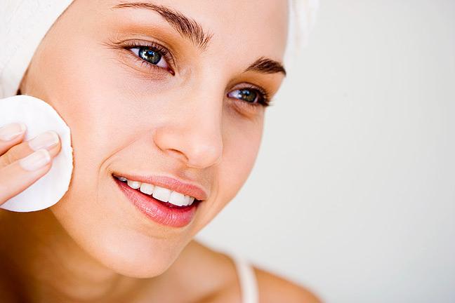 4 Vitamins That Prevent Skin Discoloration