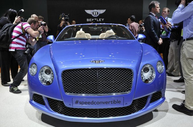 5 Most Expensive States To Own Cars