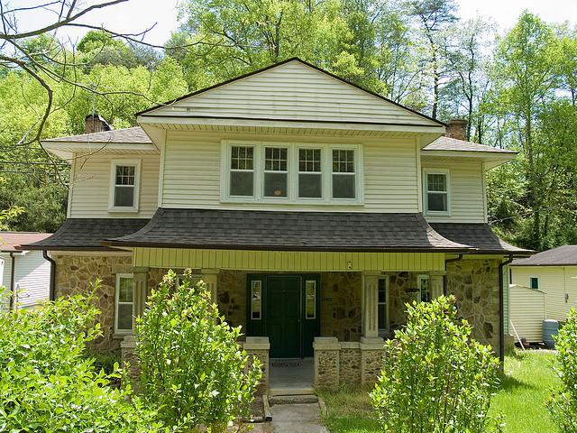 5 Tips For A Greener Household