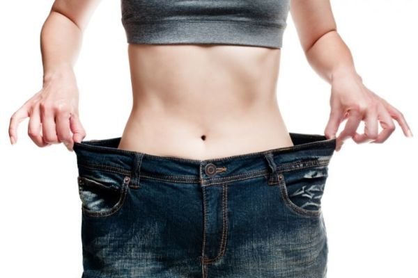 Hypnotherapy - Helping You On Your Journey To Weight Loss