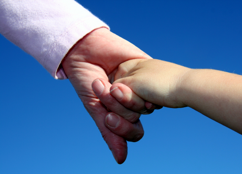 Important Things To Consider When Working On Child Custody Agreement