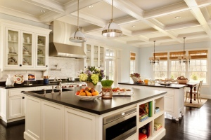 Kitchen Trends Of 2014